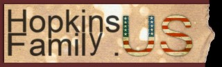 Hopkins Family Website Logo